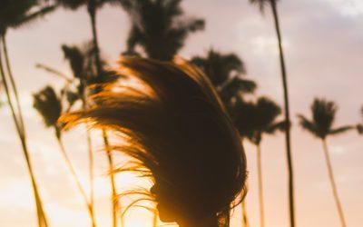 Hawaii Portrait Photographer